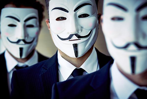 网络平台泄露500以上个人信息可能构成违法