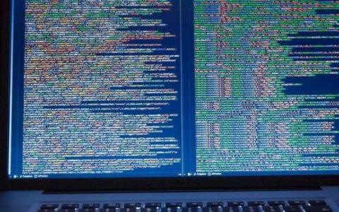 软件定义边界 (SDP) 如何缓解常见安全威胁