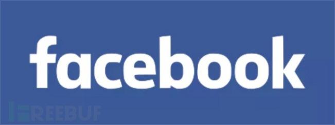 Facebook数据造假,竟涉及多家中国公司
