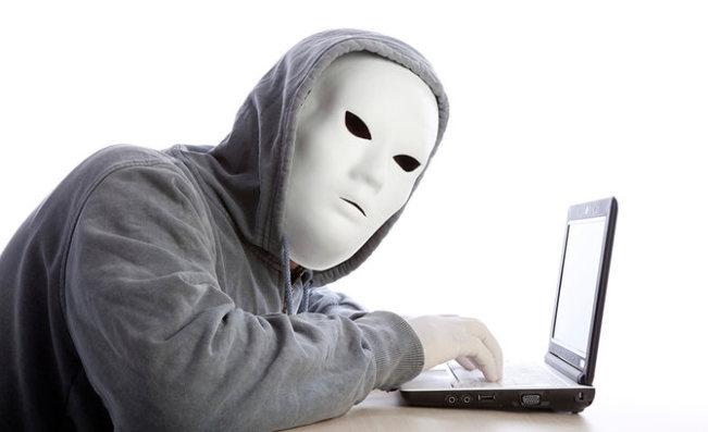 全球数据泄露报告:内部威胁成数据安全最大风险!