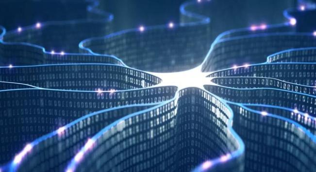 现代网络安全架构应备功能