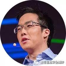 Andy Yen(安全邮件开发工程师)