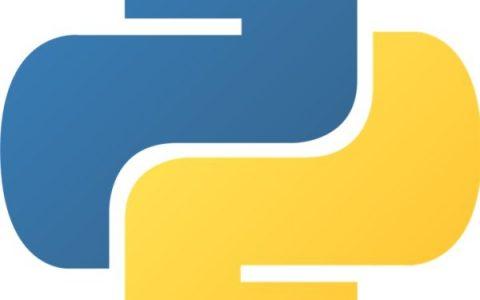 潘石屹:我们为什么要学习Python语言?