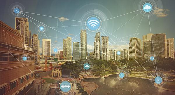 SAS表示人工智能融入物联网计划将使企业超越竞争对手
