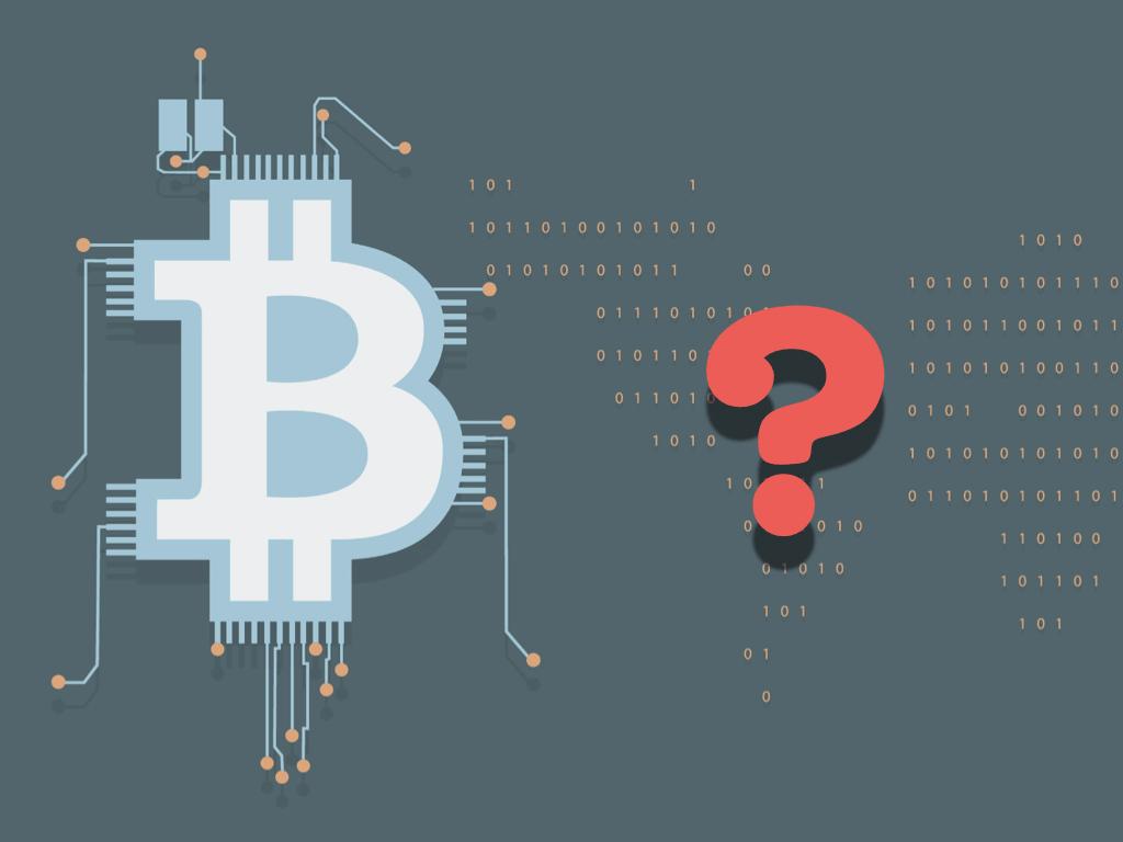 新华日报:比特币是区块链技术的首个成功应用