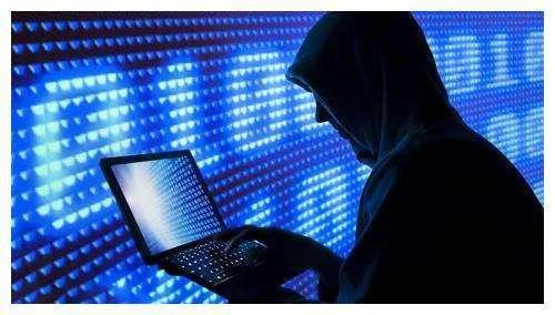 验证码/漏洞/加密
