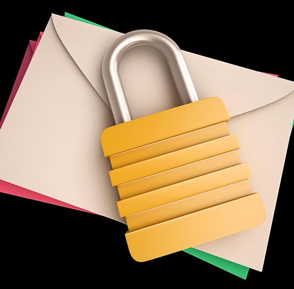 集中式连接将确保企业业务安全