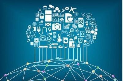 """020年云计算行业格局将重塑:IBM甲骨文将由IaaS转向PaaS"""""""