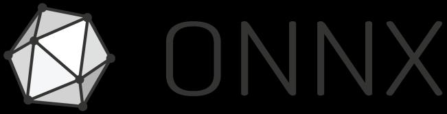 微软将开放神经网络交换格式贡献给 Linux 基金会
