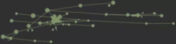 从本体论开始说起——运营商关系图谱的构建及应用