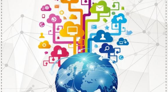 五大IoT网络安全错误