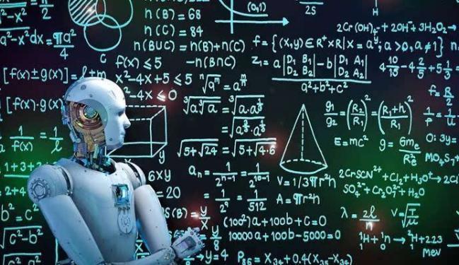 人工智能对数据分析师的影响