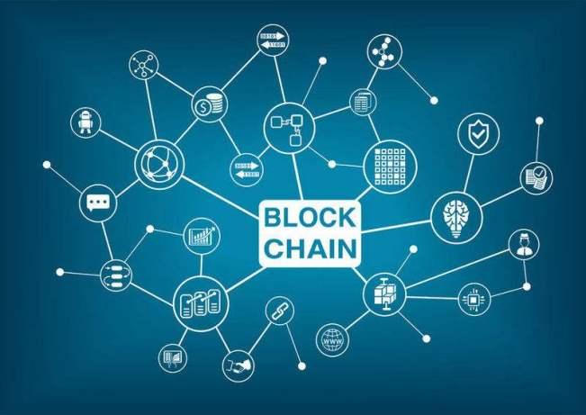 """区块链助力全球<span><span><span><i _blank'>纵观十大区块链平台,从中选择一个最合适的!</li> <li>被鄙视的币圈走向消亡?区块链进入生态""""卡位战""""时代</li> <li>ETC Fans发起人杜超:我眼中区块链未来的十年</li> <li>加快推动区块链技术和产业创新发展 2019可信区块链峰会在京召开</li> <li>区块链5.0来临:企业该如何应对?</li> </ol> <DIV align=right>【责任编辑:<A class=ln href="""