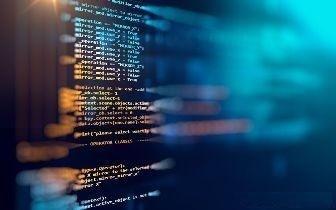 保护企业免受网络攻击简单的方法
