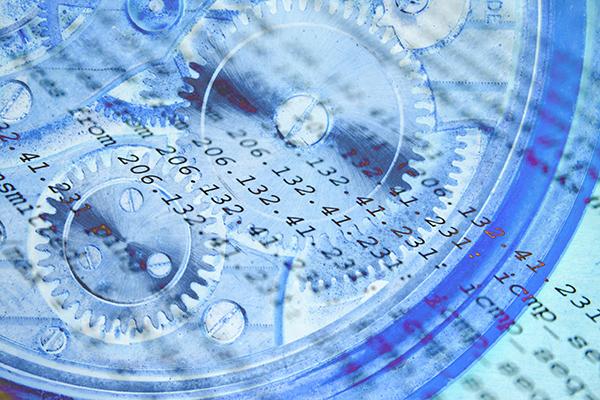 大数据在应用程序监控中的重要性与日俱增