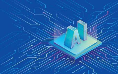 非结构化数据在人工智能中的作用