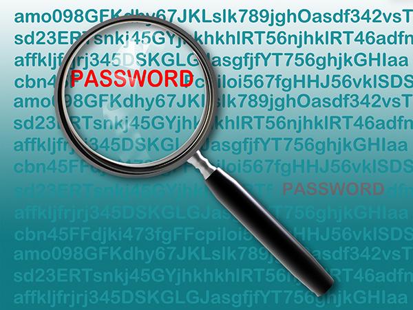 安全漏洞XSS、CSRF、SQL注入以及DDOS攻击