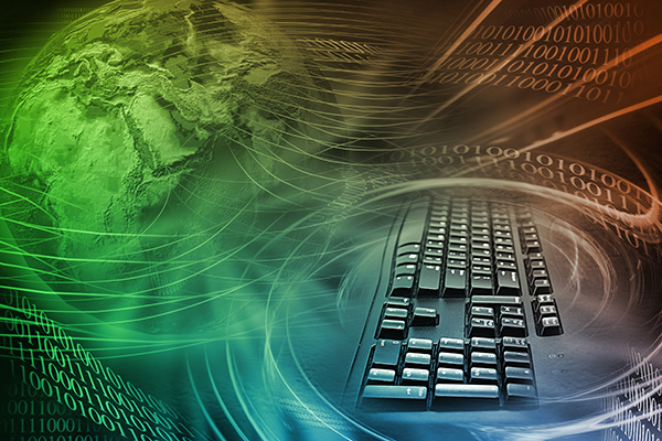 大数据推动企业网站搜索引擎优化(SEO)的5种方式