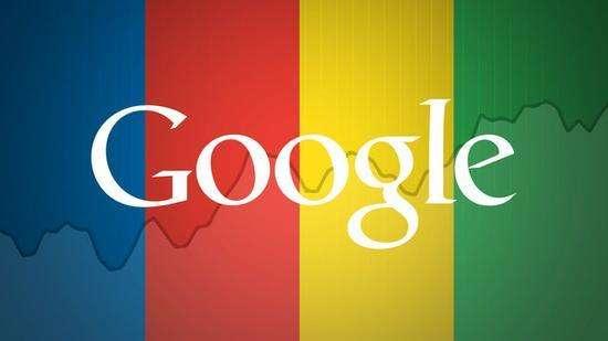 Google招聘Linux工程师的20个面试问题及答案