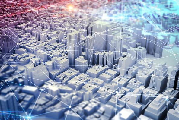 互联网,创业,发展,区块链