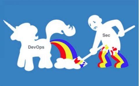 RSA2019观察:DevSecOps实施中的文化融合与能力构建