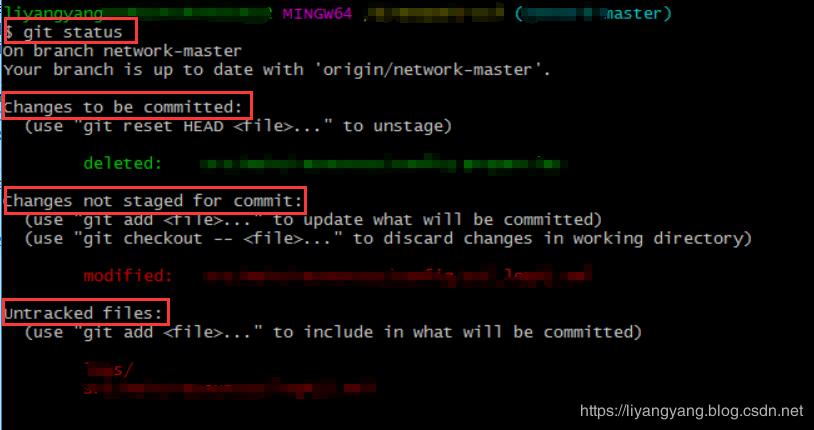 终于有人把 Git 分支讲清楚了!