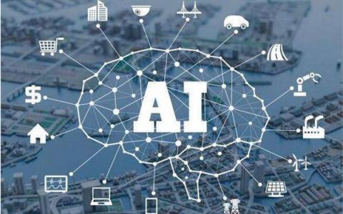 2020年,人工智能和大数据技术发展趋势