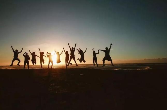 阿里资深Leader分享:组建一流技术团队的方法论和策略