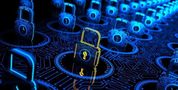 实现有效的网络安全,SIEM和SOC显然远远不够!