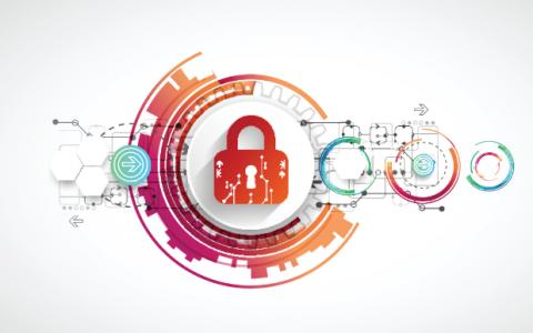 统一规划SOC安全运营实现检测与响应才是成功之路