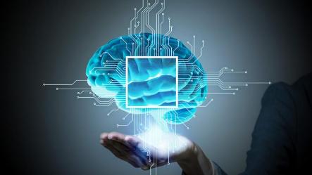 为什么在SOC产品中AI永远无法完全取代人?