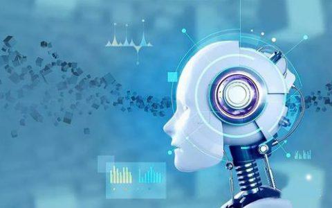 请别再把深度学习与机器学习混为一谈了!