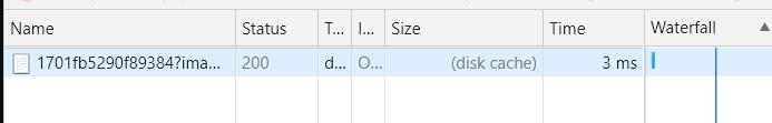 终于有人把HTTP缓存机制讲清楚了!