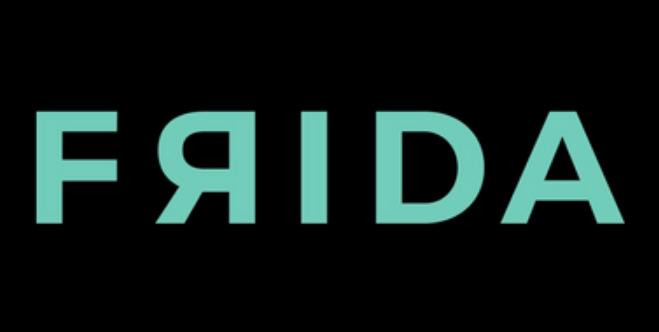 Android安全指南 之 Frida脱壳实战