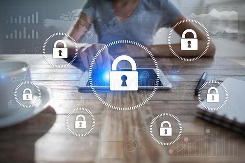 关于信息安全,领导一定会问到的 5 个问题!
