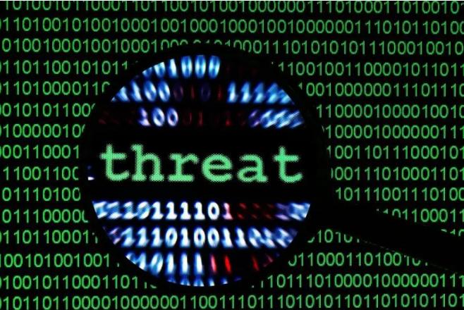 超级漏洞BootHole曝光,全球超10亿台设备将受影响!