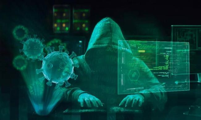 俄罗斯黑客组织APT29试图窃取新冠疫苗信息