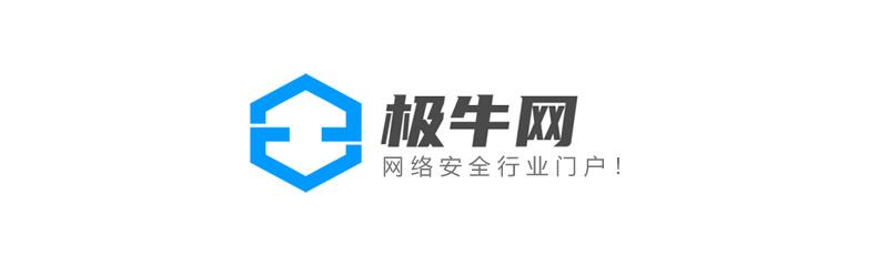 GitHub APP上线!四大特性移动端无缝完成git任务