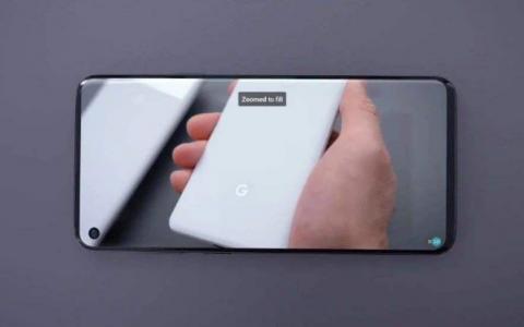华为阿里发布云手机,5G云手机能否颠覆传统手机产业?