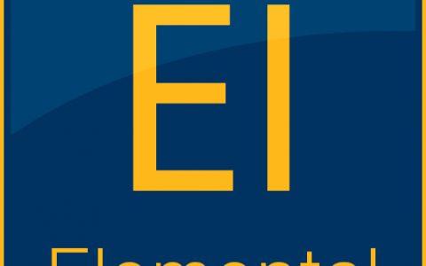 Elemental:一款功能强大的MITRE ATT&CK威胁库