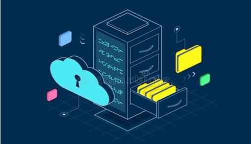 什么是大数据系统存储及管理?
