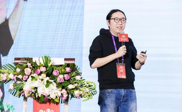 PingCAP CTO黄东旭:致力于打造全球最好的分布式数据库