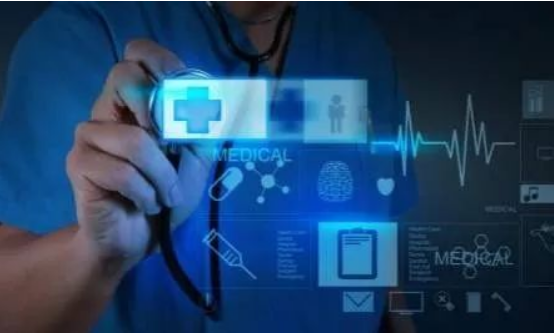 医疗行业的CIO们,必须大胆地与技术伙伴合作