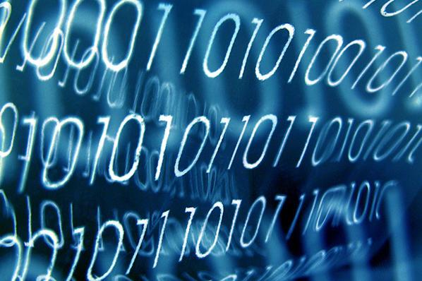 大数据平台架构:数据平台建设的几种方案