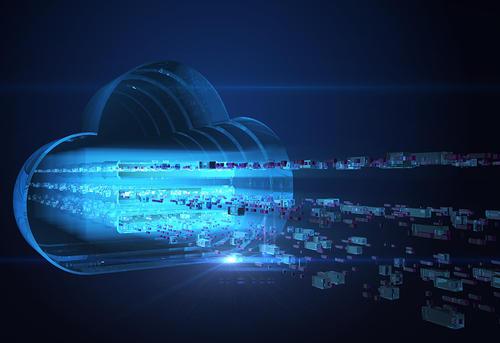 值得关注的云计算6大趋势:量子计算、机器学习等