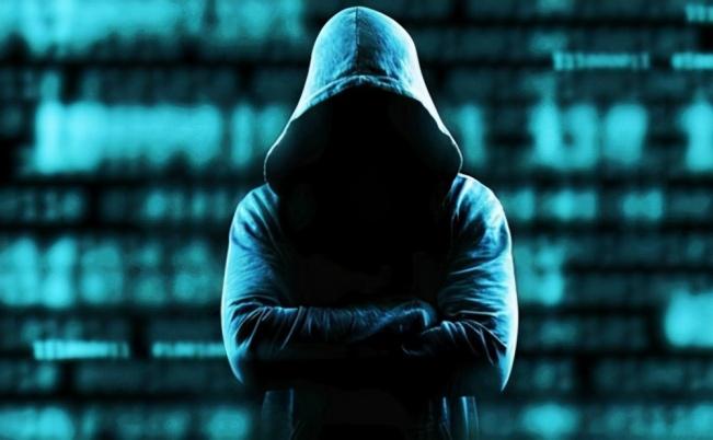 黑客再现,富士康被勒索金额高达3497万美元