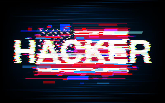攻击核武库,美遭遇的大规模网络入侵到底有多严重?