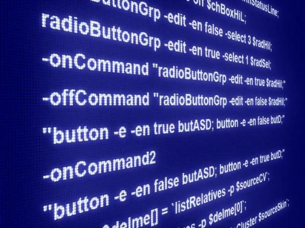编程AI来了,2700万程序员会丢掉饭碗吗?
