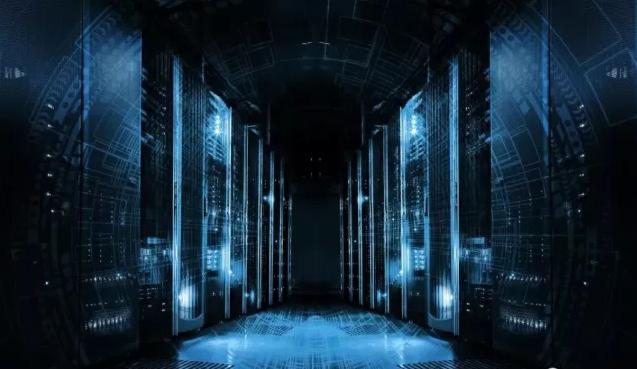 NIST安全框架漏掉了四个关键云安全问题