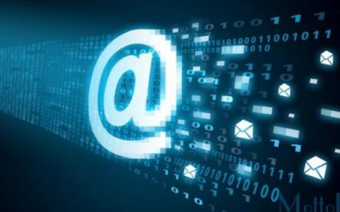 2020年:邮箱攻击事态严重的一年